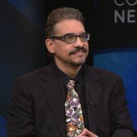 Juan Dies_Interview-_profile