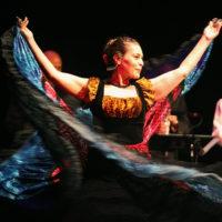 Lorena_Dance_