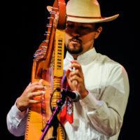 Sones-De-Mex_Zacbe-Harp