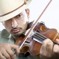 Juan_Rivera