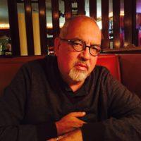 Randy_Adamsick_Profile