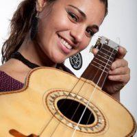 Lorena Vihuela2