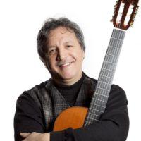Victor_Pichardo